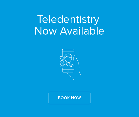 Teledentistry Now Available - Loganville Dentist Office